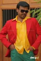 Aswin Balaji Tamil Actor Photos