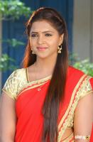 Sanchita Padukone Actress Photos