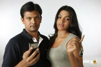 143 Hyderabad Telugu Movie Photos