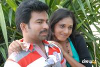 Snehama Prema Akarshana Movie Photos