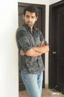 Telugu Movie Actor Ram Photos (14)