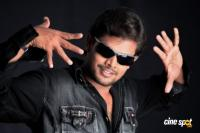 Tamil Movie Actor Vishnu Photos (1)