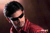 Tamil Movie Actor Vishnu Photos (14)