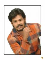 Tamil Movie Actor Vishnu Photos (18)
