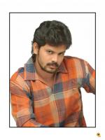 Tamil Movie Actor Vishnu Photos (2)
