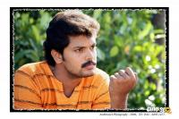Tamil Movie Actor Vishnu Photos (5)