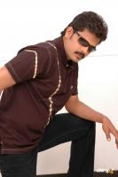 Tamil Movie Actor Vishnu Photos (7)