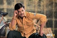 Tamil Movie Actor Vishnu Photos (9)