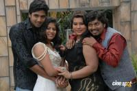 Amma Nana Ooru Velite Movie Photos