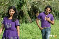 Yamapuri Telugu Movie Photos