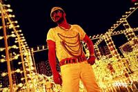 Upendra Stills in Topiwala (3)