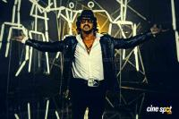 Upendra Stills in Topiwala (6)