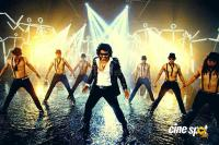 Upendra Stills in Topiwala (8)