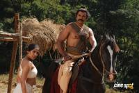 Pazhassi Raja Movie Pictures