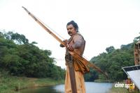 Pazhassi Raja New Movie Photos (1)
