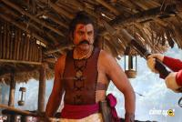 Pazhassi Raja New Movie Photos (3)