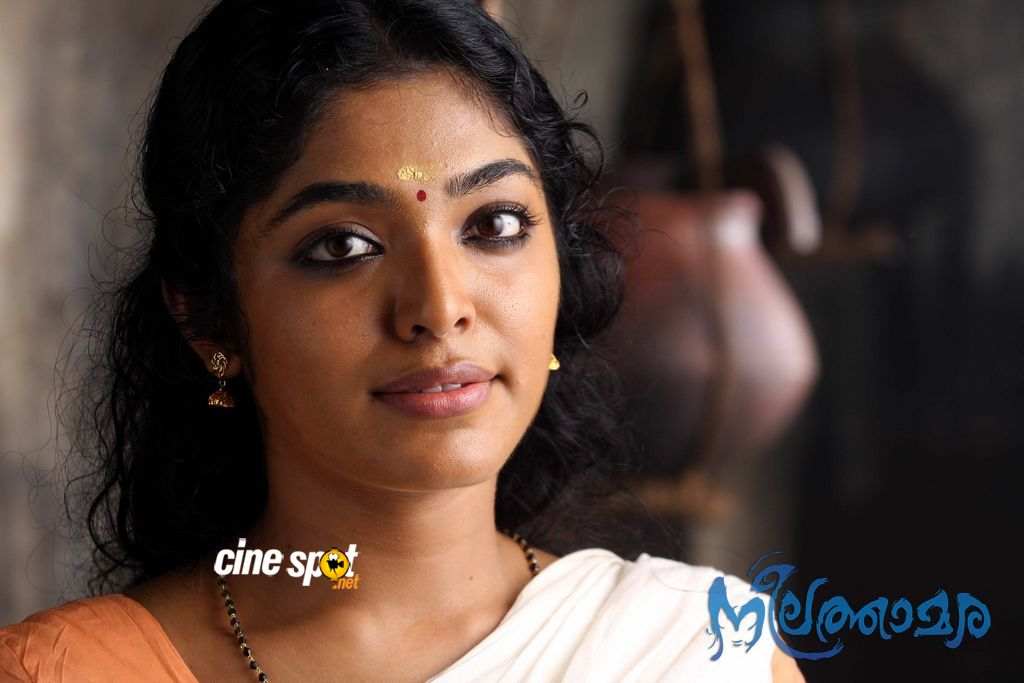 Hot Tamil Actress Rima Kallingal New Photos