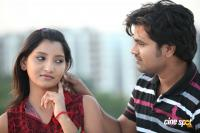 Ladai Telugu Movie Photos