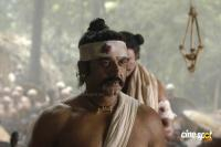 Tamil Movie Pazhassi Raja stills (3)
