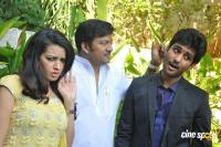 Thondi Movie Stills (10)