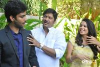 Thondi Movie Stills (11)