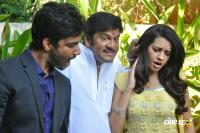 Thondi Movie Stills (12)