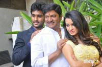 Thondi Movie Stills (15)
