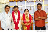 ambili devi wedding photos- marriage pictures27