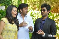 Thondi Movie Stills (8)
