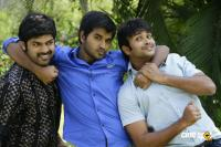 Vidatha Telugu Movie Photos