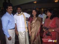 Jakubai Tamil Movie Audio Launch Photos