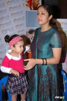 Jyothika diya at Vanilla shop Photos, Pics