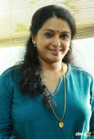 Seetha Actress Photos