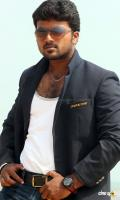 Manoj Kumar Tamil Actor Photos