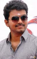 Vijay at Jilla Movie Launch (1)