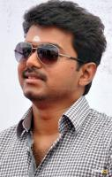 Vijay at Jilla Movie Launch (2)