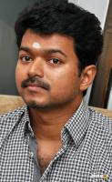 Vijay at Jilla Movie Launch (4)