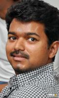 Vijay at Jilla Movie Launch (5)