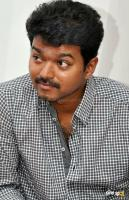 Vijay at Jilla Movie Launch (6)