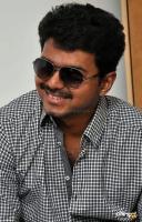Vijay at Jilla Movie Launch (8)