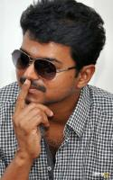 Vijay at Jilla Movie Launch (9)