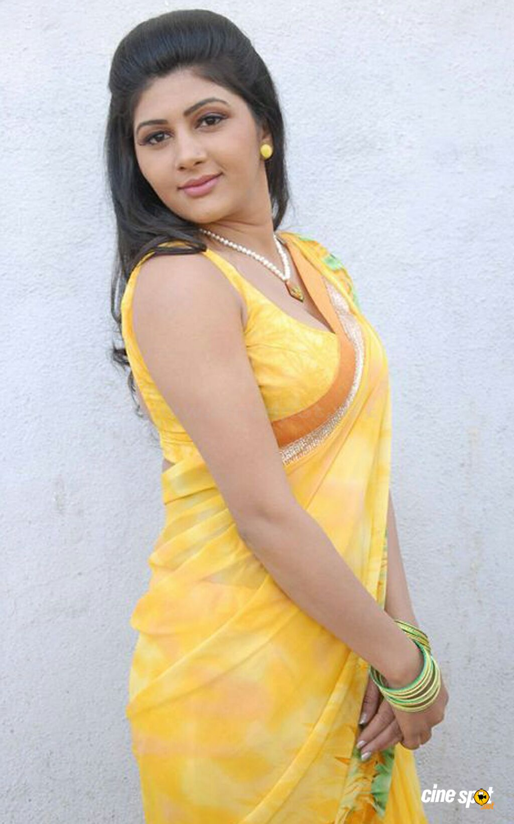 Sonu Actress Stills (3)