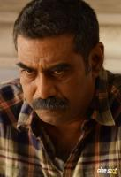 Biju Menon Actor Photos