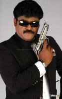 Jaggesh in CID Eesha (1)
