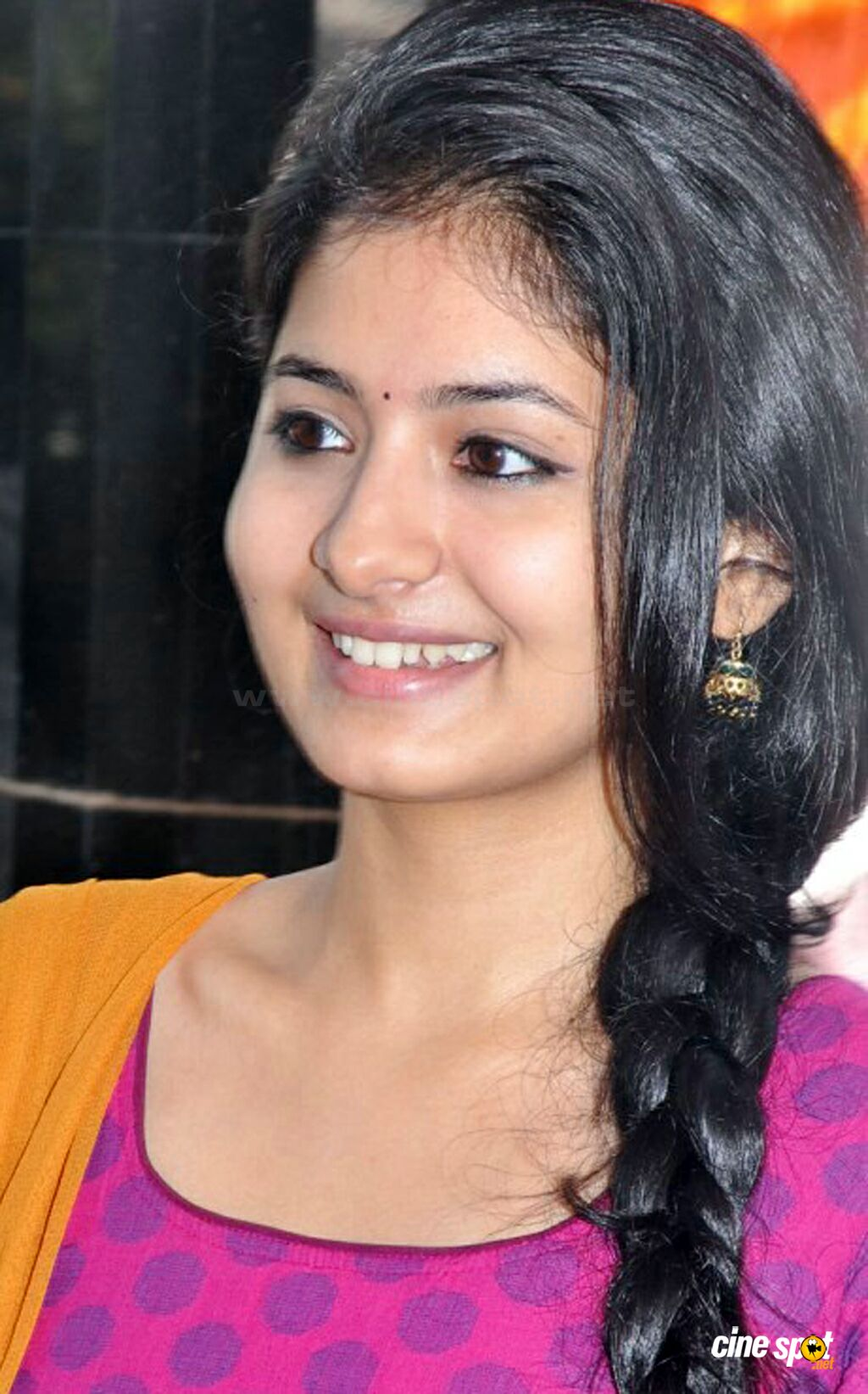 Snap Reshmi Menon Latest Tamil Actress Galleries Cinema Updates