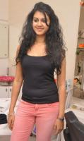 Kamna Jethmalani Latest Gallery (23)