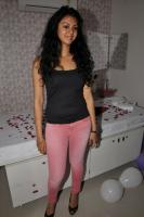 Kamna Jethmalani Latest Gallery (9)