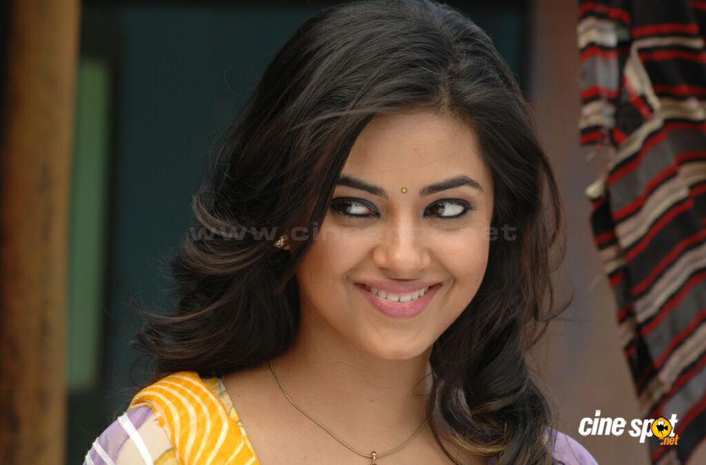 Meera Chopra in Killadi (3)