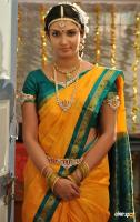 Honey Rose in Kantharvan (7)
