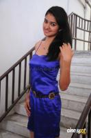 Kausalya New Stills (12)